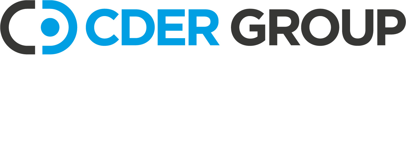 CDER GROUP LIMITED