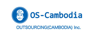 OUTSOURCING (CAMBODIA) Inc.